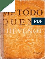 rt_mdq.pdf