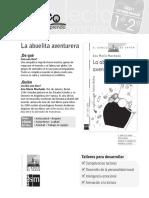 La abuelita aventurera.pdf
