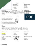 102678489-Nucleo-Ingles-2012-1.pdf