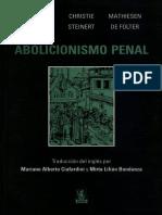 142 Abolicionismo Penal.pdf