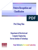 CpE646-7v3.pdf