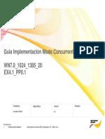 310072120-Guia-Implementacion-Modo-Concurrente-WCDMA-GSM-2-pdf.pdf