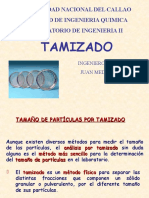 314496204 Analisis Por Tamizado
