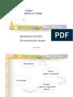 Demolición FUSAT.pdf