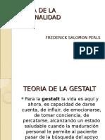 PERSONALIDAD_DE_PERLS.ppt
