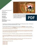 CD Fm Ay 222008