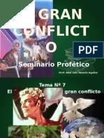 Leccion 7.pptx