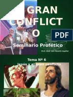 Leccion 6.pptx