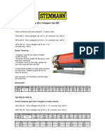stemmann-anel-coletor-especificacoes-tecnicas-437517.pdf