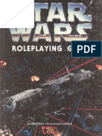 The Roleplaying Game 2nd Edition WEG40120.pdf