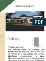 CLASE_02_SUMINISTRO_DIRECTO (1).pptx