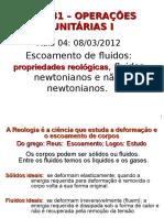 aula04_reologia (1)