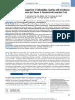 ondansentron in diarrhea.pdf