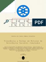 NataliaGameiro_Doutoramento