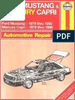 Ford+Mustang+(79-92)+&+Mercury+Capri+(79-86) (1).pdf