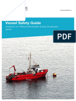 ei-km-in-hs-safety-042012-vessel-safety-guide-guidance-for-offshore-renewable-energy-developers.pdf