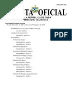 codigo_de_trabajo_2.pdf