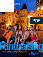 FundraisingGuide ETUS 14
