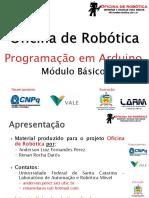 Livro - Tecnicos - Apostila Excel Vba Completa Portugues