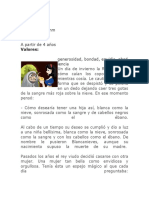 cuento de hadas clasico.pdf
