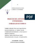 PAE. EMBARAZO ECTOPICO.docx