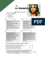 beyonce.pdf