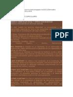 TEORIAS Y DISEÑOS CURRICULARES.docx