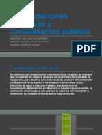 completacion y consolidacion serafin 7°.pptx