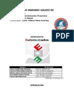 Monografía_Euromercado_Grupo_No._2 13.05.docx