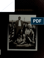 The American Indians - The Reservations (History eBook)