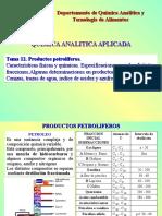 TEMA12 (1)