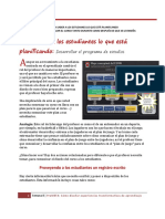 Semana_8_evaluar_el_curso_tanto_durante_como_despues_de_que_le _ensena_02.pdf
