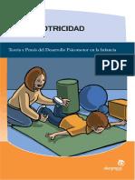 Psicomotricidad teorias y praxis del desarrollo psicomotor.pdf