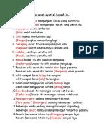 Final Push_Betulkan Kesalahan Ayat 2