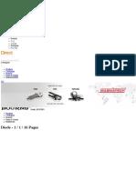 Diode - BOURNS - PDF Catalogue   Technical Documentation   Brochure