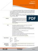 HT CHEMA 3_V012016-2.pdf