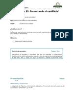 ATI5 - S21 - Dimensi_n social comunitaria.docx