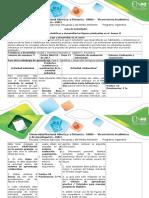 Guia y Rúbrica de Actividad Intermedia FASE 4