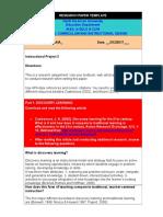 educ 5312-research paper template