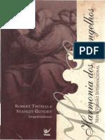 robertthomasestanleygundry-harmoniadosevangelhos-140706155850-phpapp02.pdf
