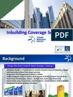 IBS Presentation Sharing Session-TBG.pdf