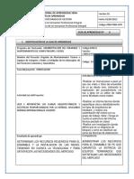 Guia de Aprendizaje 06 Corregida