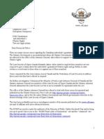Provincial Police November 72008