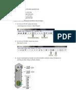 Tutorial de Utilização Do Simulador s7 200