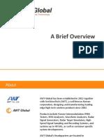 Passive Intermodulation v2a.pdf
