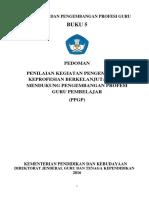 BUKU 5 FINAL 2016.pdf
