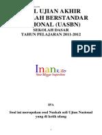 Soal-UN-IPA-SD-2012.pdf