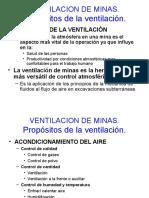 2composicion ventil