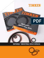 7707_National Indust Seals Catalog