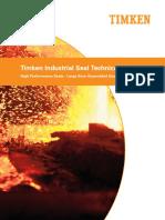 10175_ Industrial SealsTechManual